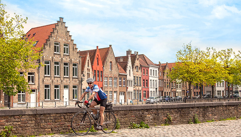 Bnbi-hollandbelgium-biking